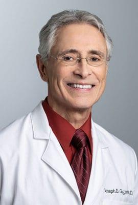 Dr. Joseph Gigante
